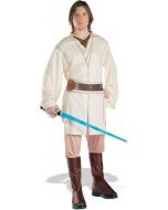Obi Wan Kenobi Adult