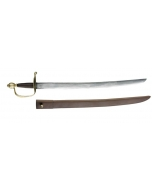 Pirates Of Carr Sword Toy