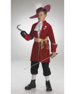 Captain Hook Std 7 8