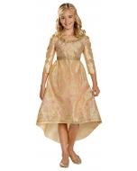 Aurora Coronatin Gown Ch 10-12