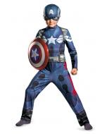 Captain America Movie 2 7-8