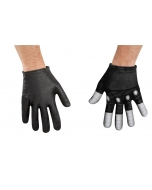 Winter Soldier Gloves Adult