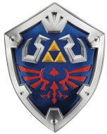 Link Shield