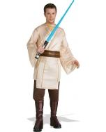 Jedi Adult Costume