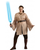 Star Wars Jedi Knight Plus 16-