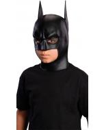 Batman Full Child Mask