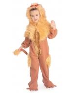 Wiz Of Oz Cowardly Lion Sm