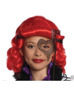Monster High Operetta Child Wig