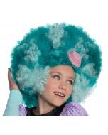 Monster High Honey Swamp Child Wig