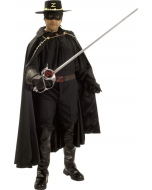 Zorro Grand Heritage Adult