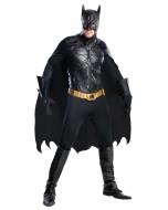 Batman Grand Heritage Md