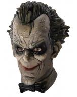 Joker Mask Latex