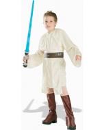 Obi Wan Kenobi Child Large