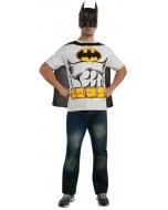 Batman Shirt Medium