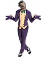 Joker Adult Arkham City Std