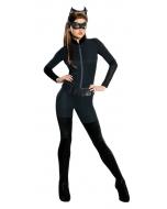 Batman Catwoman Adult Sm
