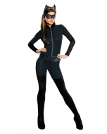Batman Catwoman Adult Lg