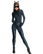Catwoman Secret Wishes Adult M