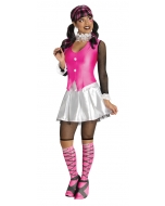 Monster High Draculaura Adult Small