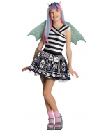 Monster High Rochelle Goyle Child Lg