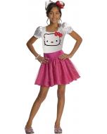 Hello Kitty Child Medium