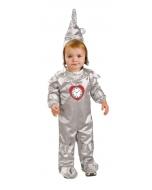 Tin Man Infant 6-12 Mos