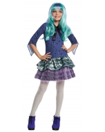 Monster High Twyla Child Md