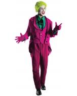Joker Grand Heritage Adult