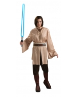 Star Wars Jedi Knight Xl Lady