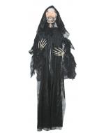 Light Up Hanging Reaper