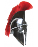 Helmet Corinthian Armor