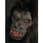 Go-Rilla Latex Mask