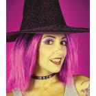 Wig Shag Pink