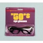 50S Glasses