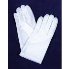 Gloves Child Nylon Sm