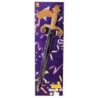 Sword Metallic Regal