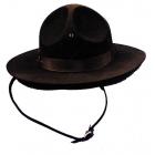 Campaign Hat Small