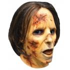 Walking Dead Suit Walker Latex