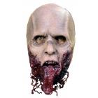 Walking Dead Jawless Walker La