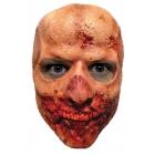 Walking Dead Teeth Walker Late
