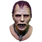 Day Of The Dead Bub Latex Mask