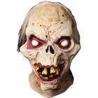 Evil Dead 2 Pee Wee Latex Mask