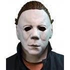 Halloween 2 Economy Latex Mask