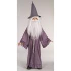Gandalf Small 4 To 6
