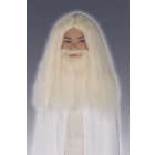 Gandalf Wig And Beard