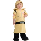 Ghostbusters Girl 6-12 Months