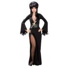 Elvira Adult Small