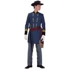 Union Officer Xlarge
