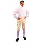 Colonial Breeches Large