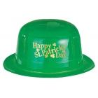 Plastic St Patrick'S Day 6 Pak